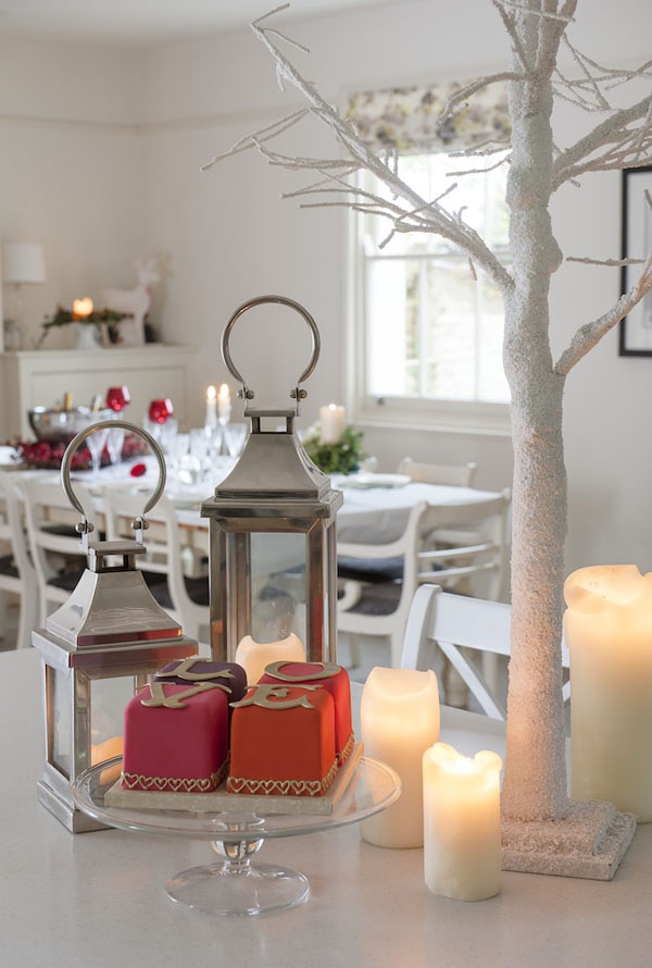 Christmas Kitchen Decorating Ideas Pinterest.46 Best Christmas Kitchen Decorating Ideas Ecstasycoffee