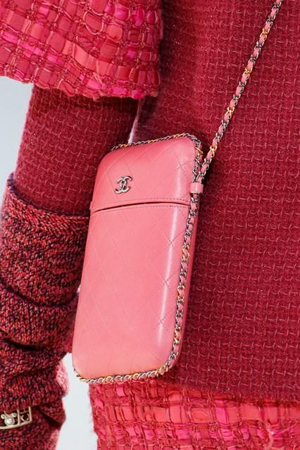 45 Women Handbags Fashion Trend In Fall Winter 2018