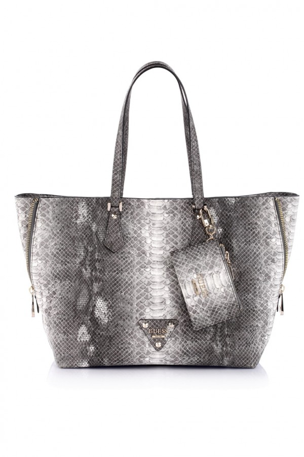 45 Women Handbags Fashion Trend In Fall/Winter 2018