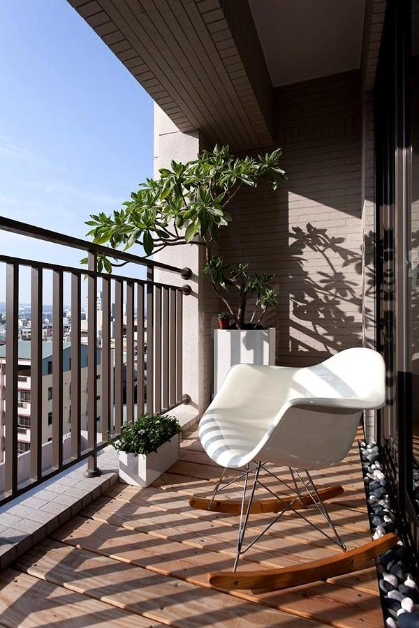 loggia-balcony-34 Very Small Home Designs on 2015 home designs, small home plans designs, cheap home designs, best small home designs, strong home designs, small house floor plans and designs, ultra small home designs, funny small home designs, simple home designs, stylish eve home designs, medium home designs, very bathroom designs, high home designs, very tiny apartment designs, unusual home designs, smaller home designs, small modern homes interior designs, small footprint home designs,