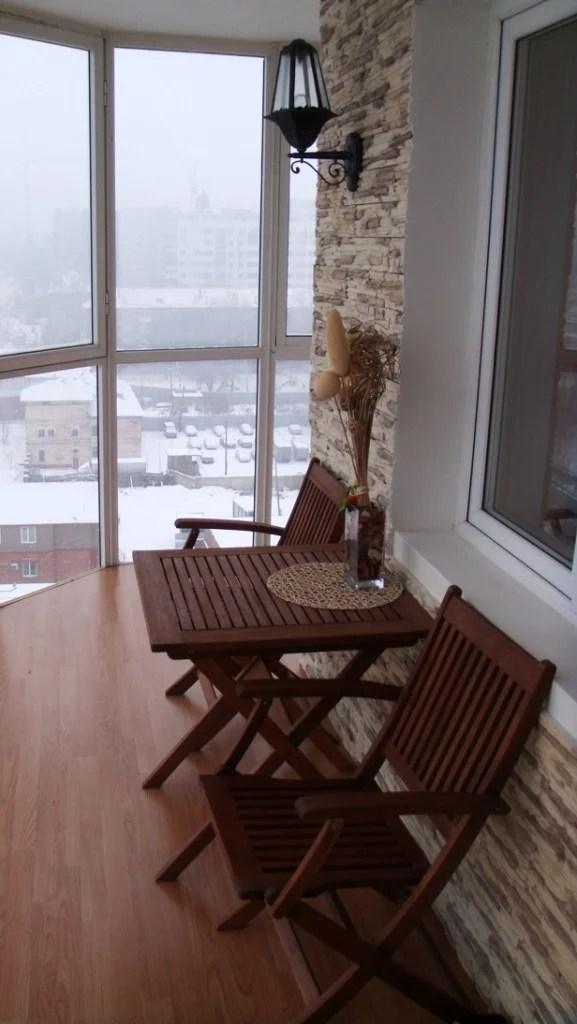 40 Stylish Balconies Design Ideas 187 Ecstasycoffee