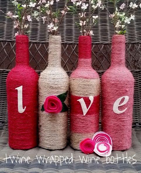 twine-wrapped-wine-bottles