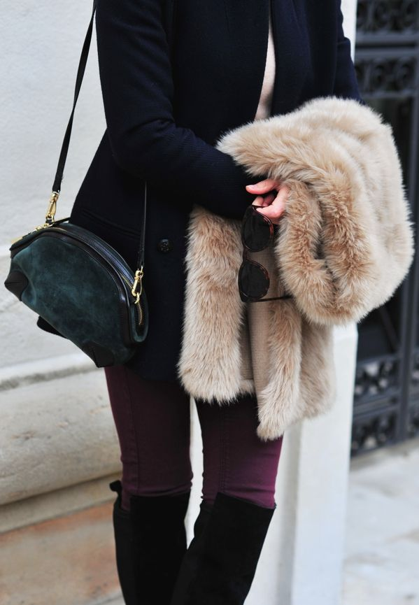 40 Fall Outfits To Copy Now 187 Ecstasycoffee