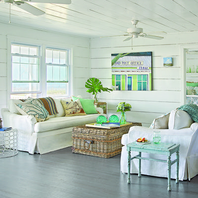 a-beachy-white-living-room