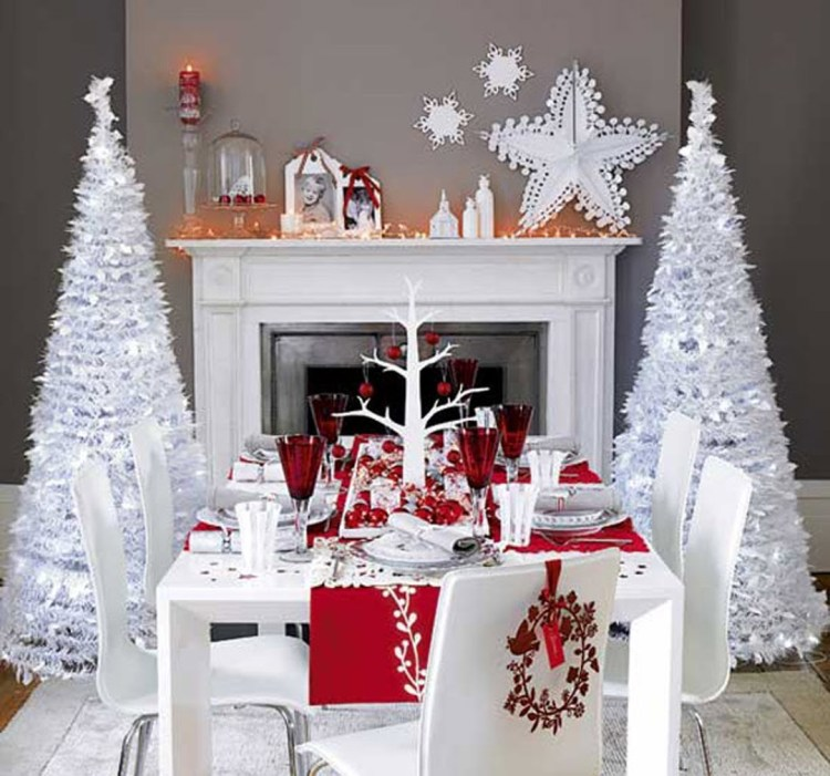 white christmas tree decorating ideas all white christmas tree amazing christmas tree decoratio