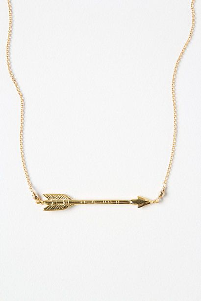 https://i1.wp.com/www.ecstasycoffee.com/wp-content/uploads/2016/11/Arrow-Necklaces.jpg?resize=410%2C615