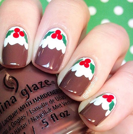 christmas-pudding-nails