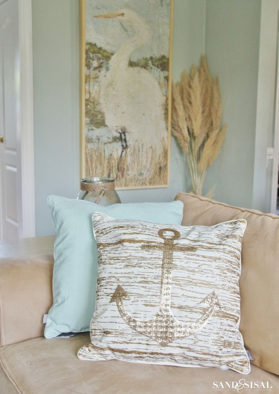 coastal-gold-pillow-set