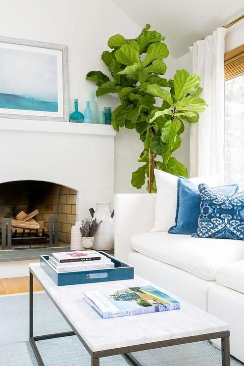 coastal-living-room-features