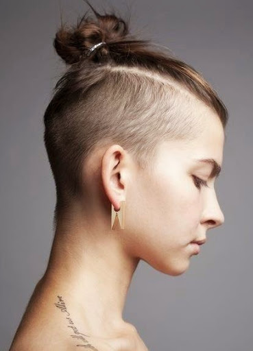 edgy-hairstyle-3