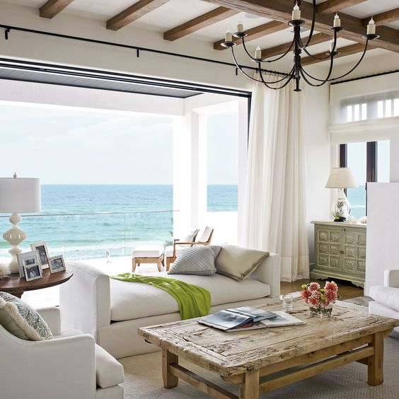 living-room-for-lounging