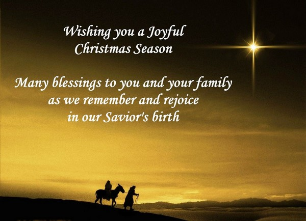 90 best merry christmas wishes with images