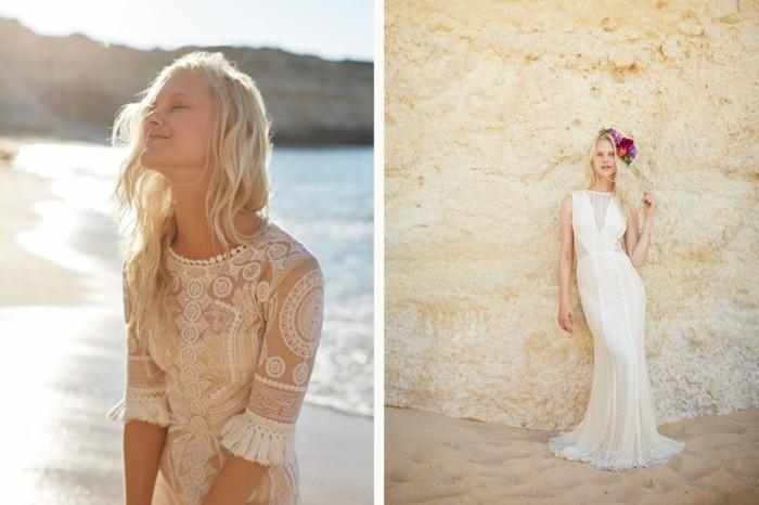 pretty-bride