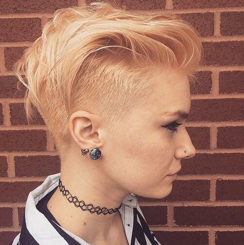 pretty-short-haircuts-for-fine-hair