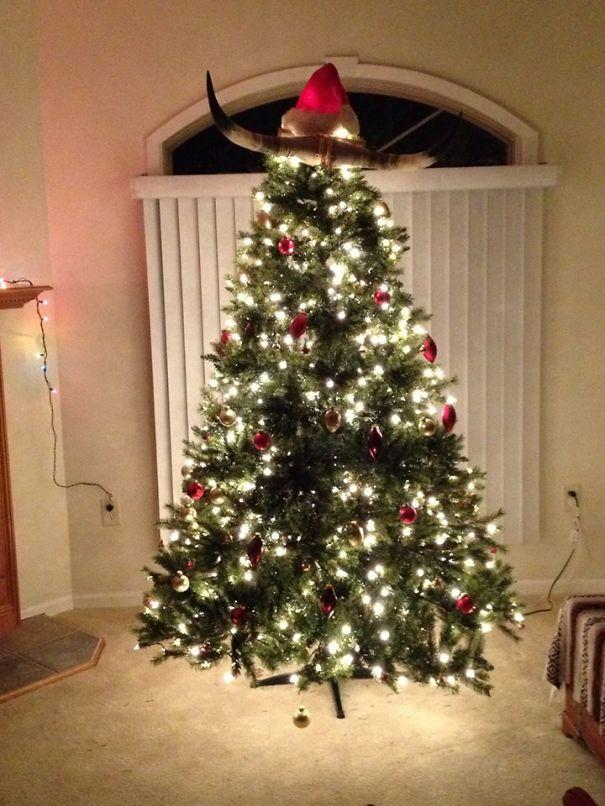 50 Diy Christmas Tree Decorating Ideas