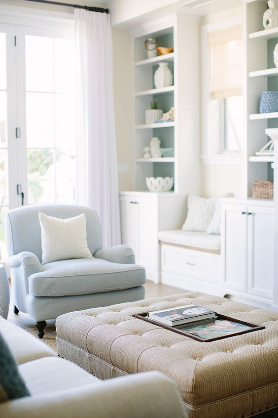 blue-and-white-interiors
