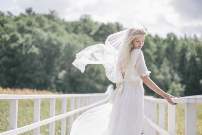 bohemian-chic-wedding-dress11