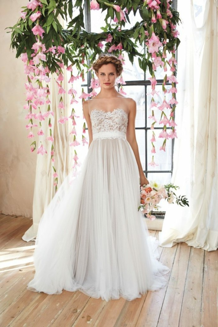 bohemian-chic-wedding-dress15