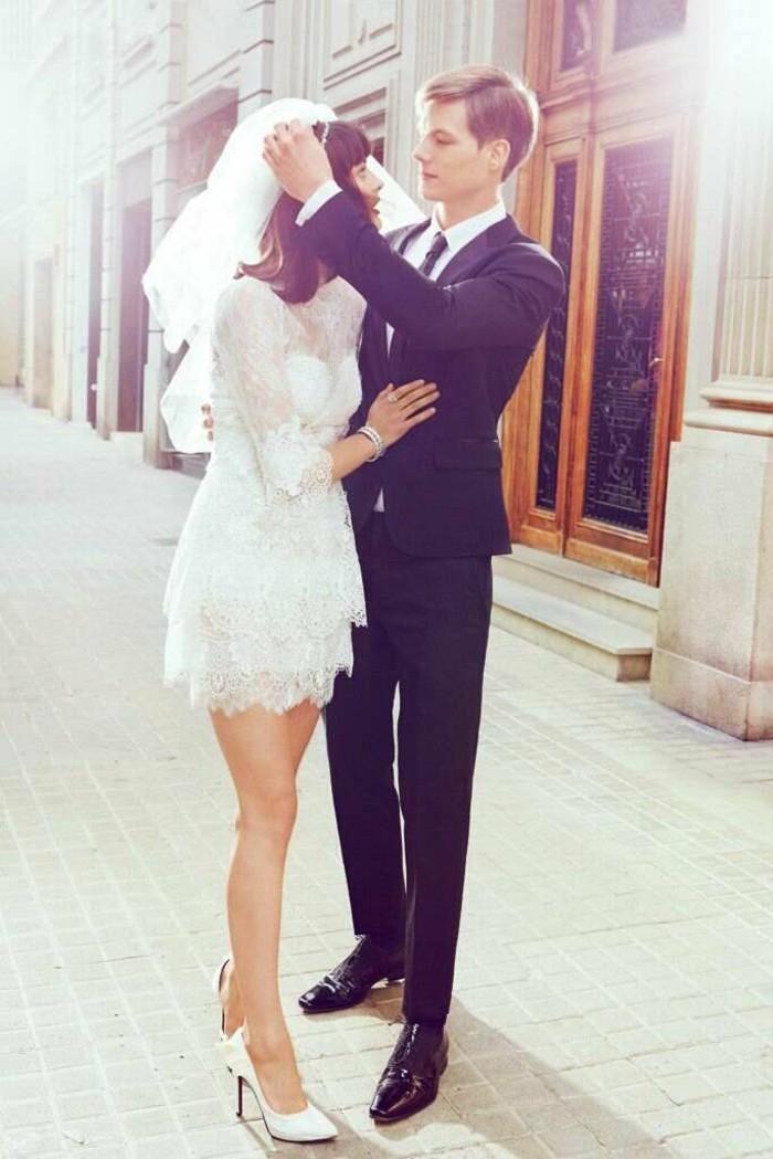bohemian-chic-wedding-dress22