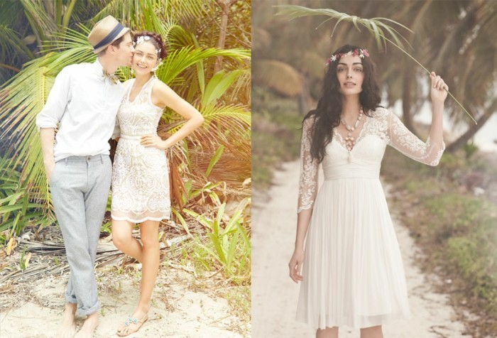 bohemian-chic-wedding-dress23
