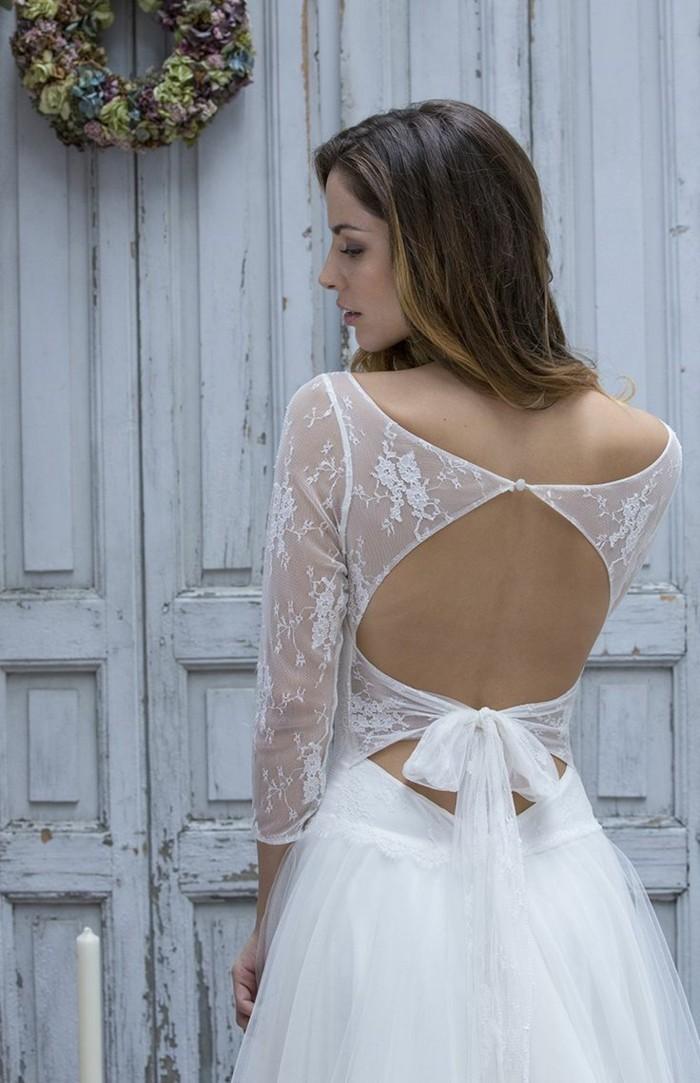 bohemian-chic-wedding-dress5