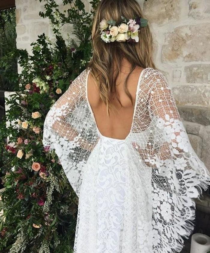 bohemian-chic-wedding-dress50