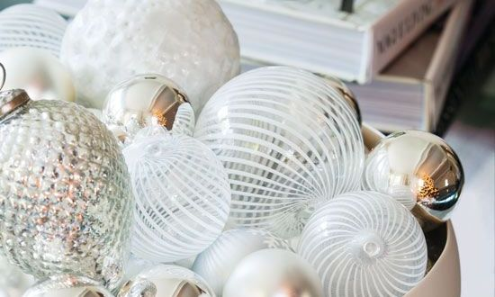 40 awesome new year 39 s home decorating ideas ecstasycoffee - New year decoration ideas ...