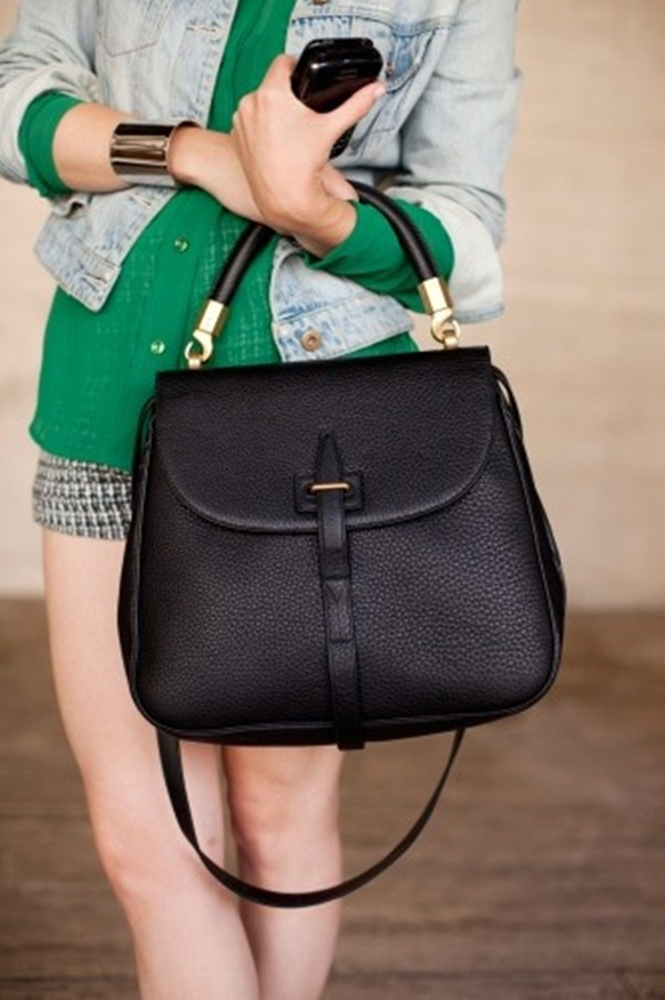 55 Designer Handbags For Every Occasion » EcstasyCoffee
