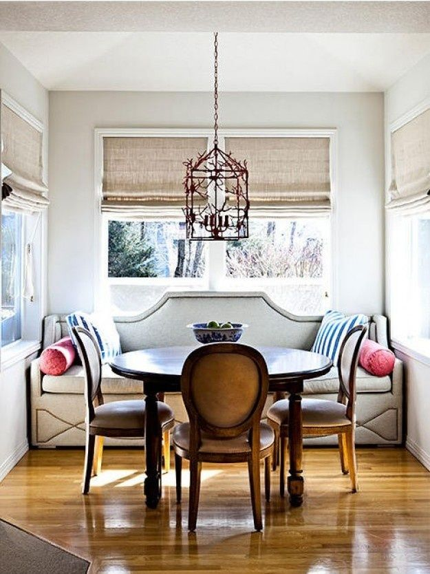 corner table decorating ideas, small table decorating ideas, square table decorating ideas, modern table decorating ideas, white table decorating ideas, half moon table decorating ideas, console table decorating ideas, glass table decorating ideas, round table decorating ideas, on oval kitchen table decorating ideas