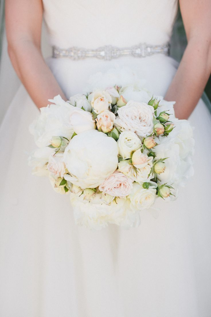 42 Simple And Elegant White Wedding Decor Ideas For Romantic Wedding 187 Ecstasycoffee