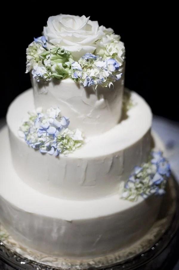 75 Creative Wedding Cake Ideas And Inspiration EcstasyCoffee