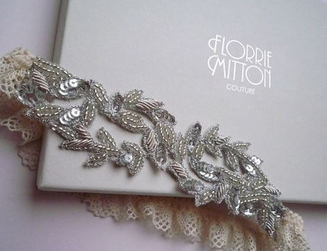 aphrodite-beaded-garter-by-florrie-mitton