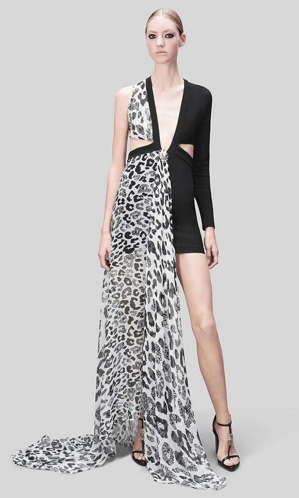 Asymmetrical definition in fashion What Are the Principles of Art? - Definition