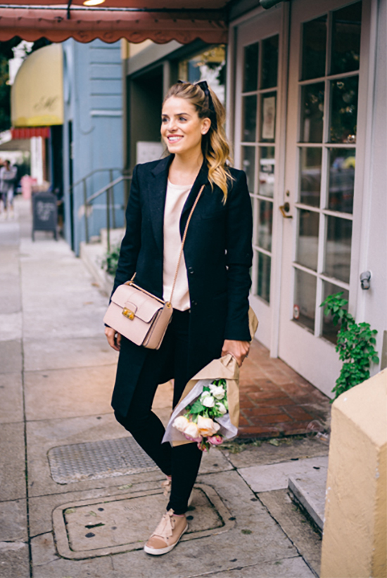 30 Cute Valentine's Day Outfit Ideas For 2017