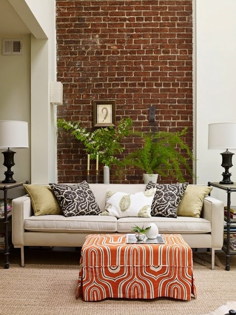 Brick Wall Photos Collected Via Pinterest.com Part 91