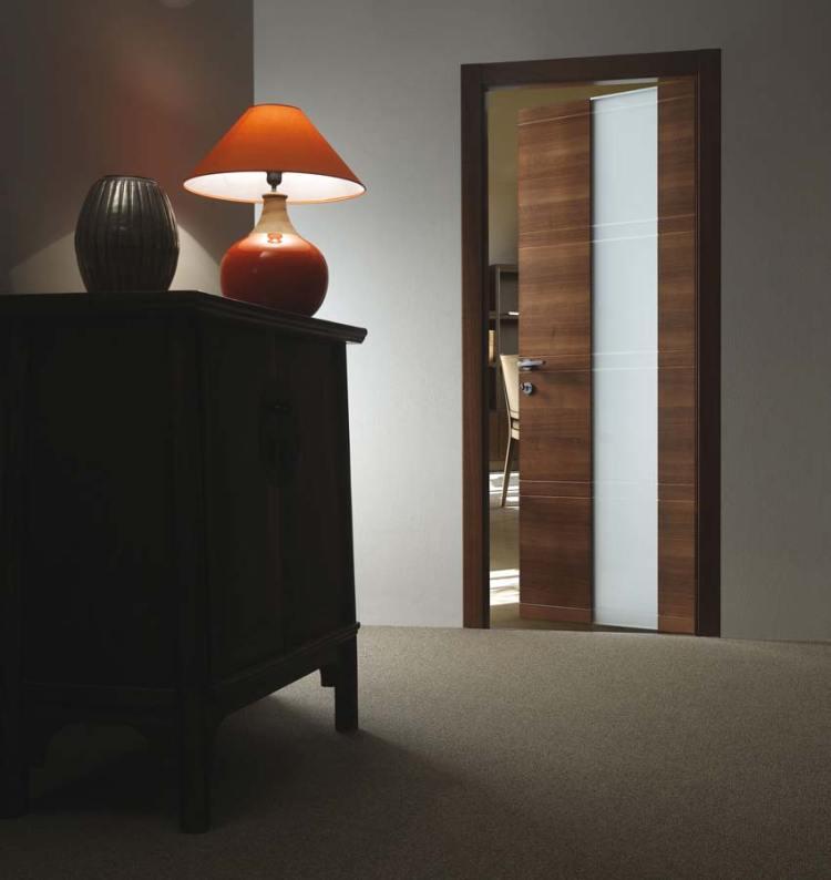 45 Creative Home Door Design Ideas For Your Home
