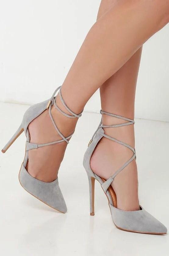 Pin on Fashion (Beautiful Legs/High Heels)