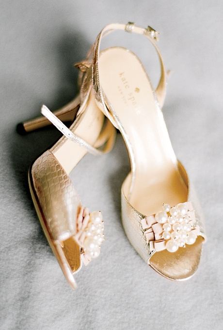 36 Gorgeous Summer Wedding Shoes Ideas For Brides 2017