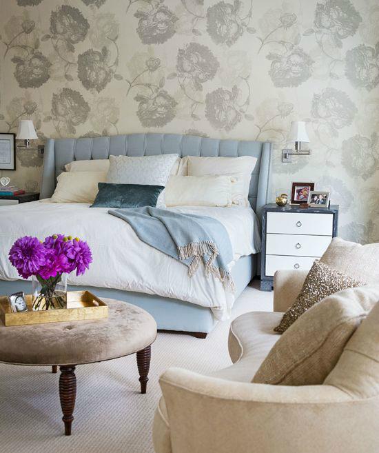 Beautiful Creative Small Bedroom Design Ideas Collection: 45 Creative And Beautiful Budget Designer Bedroom Ideas
