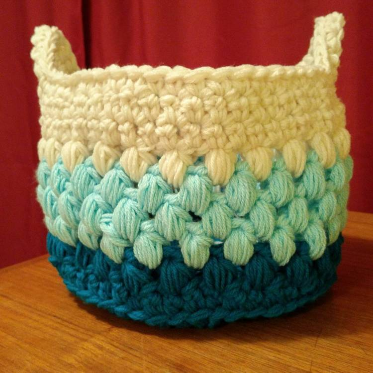 47 Unique And Adorable Diy Basket Crafts With Recyclable