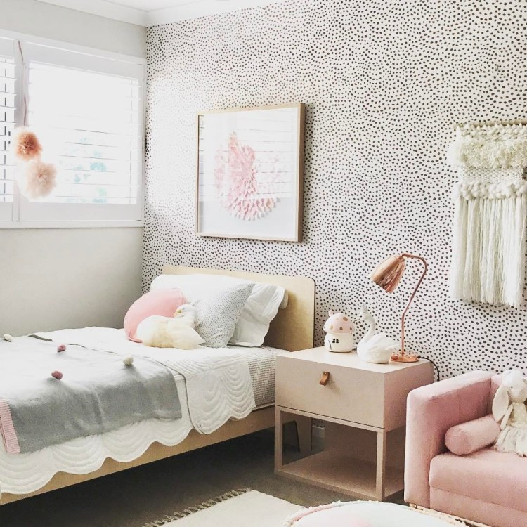 amazing kids bedroom decorating ideas | 56 Quirky and Fun Children's Bedroom Decoration Ideas that ...