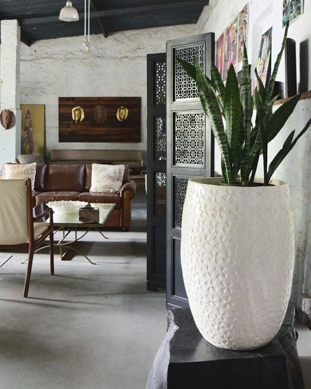 38 Bring Your Garden Indoors With These Exciting Handmade
