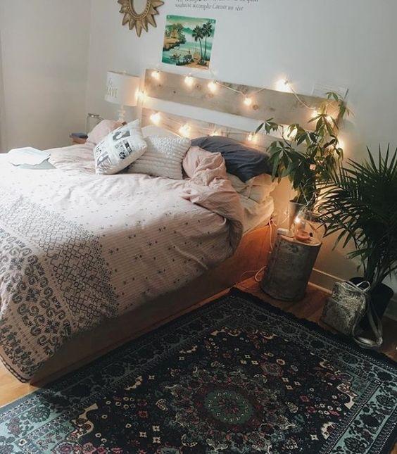 55 Creative Unique Master Bedroom Designs And Ideas: 45 Creative And Beautiful Budget Designer Bedroom Ideas