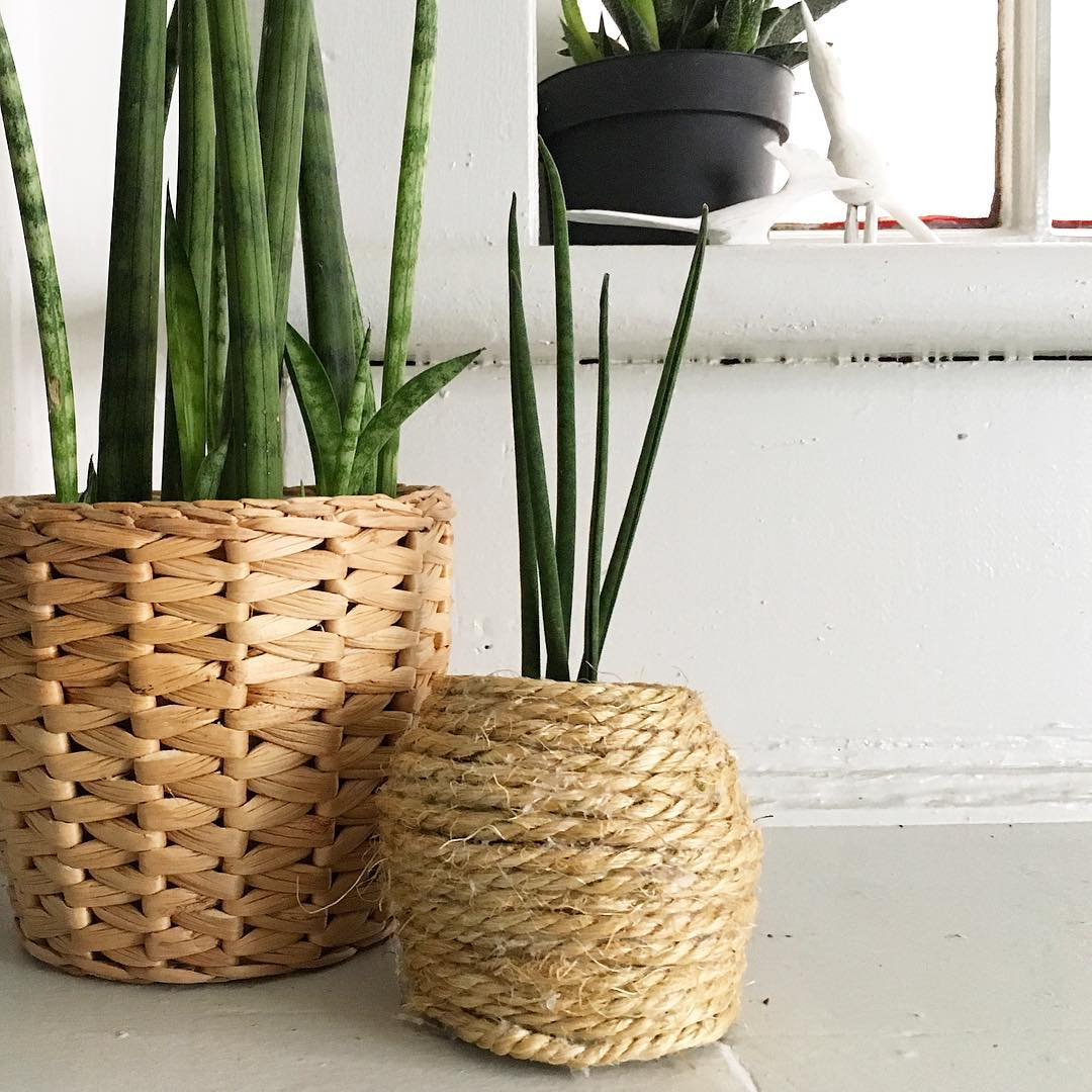 how to make paper basket from newspaper archives - ecstasycoffee