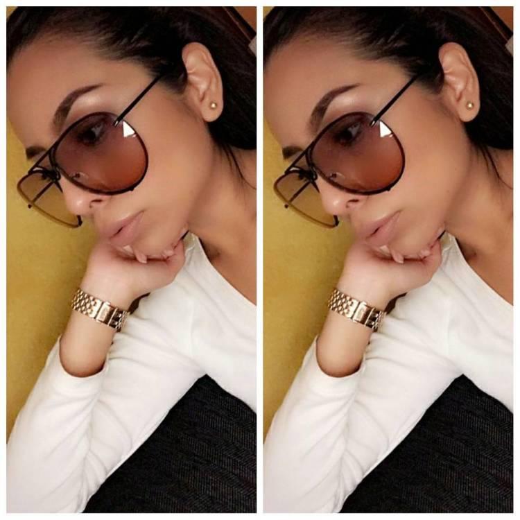 BACK IN!!!!! BLACK WIDOW FRAMES #sunnies #shadequeen👑 #boutique #summershades🌴 #fashion #pompomhat #sunglasses #eyewear #shadeplug #shadegang #hotshades #frames #eyewear #summereyewear