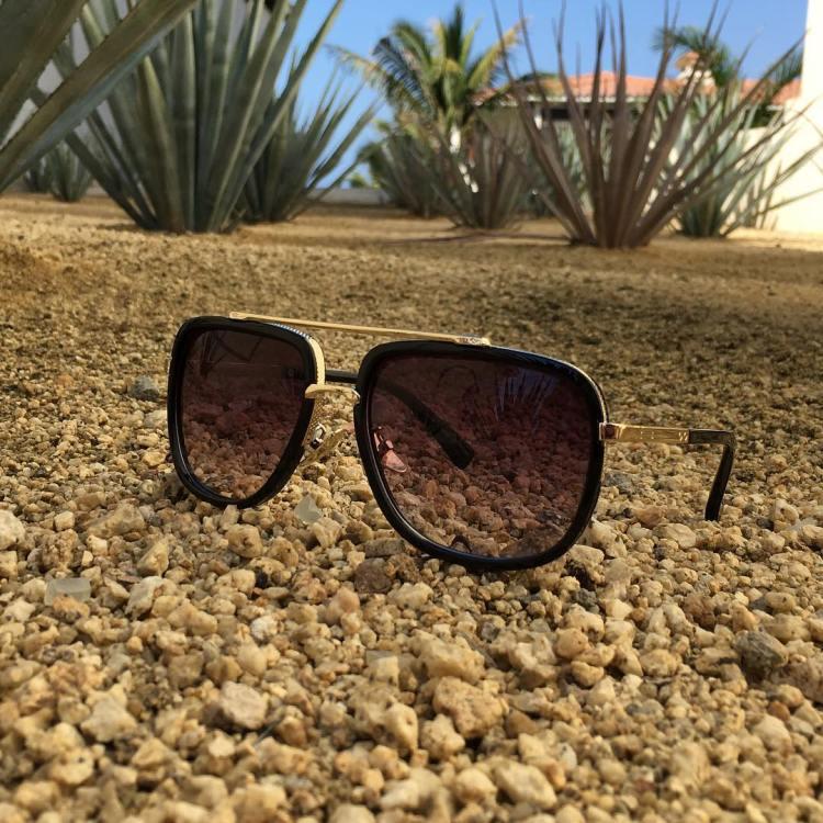 #summershades #sunglasses #summereyewear #summerfashion