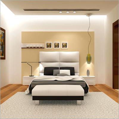 40 Beautiful Wedding First Night Bedroom Decoration Ideas ...