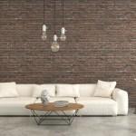 Residential Decorative Concrete Flooring of Virginia