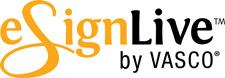 Logo-e-SignLive
