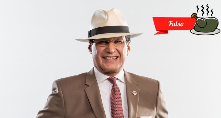 Tomado de la web de Unión Ecuatoriana